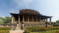 Ho Pha Keo