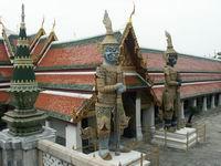Wat Prakeo