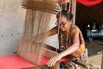 Entertaiment in Vientiane